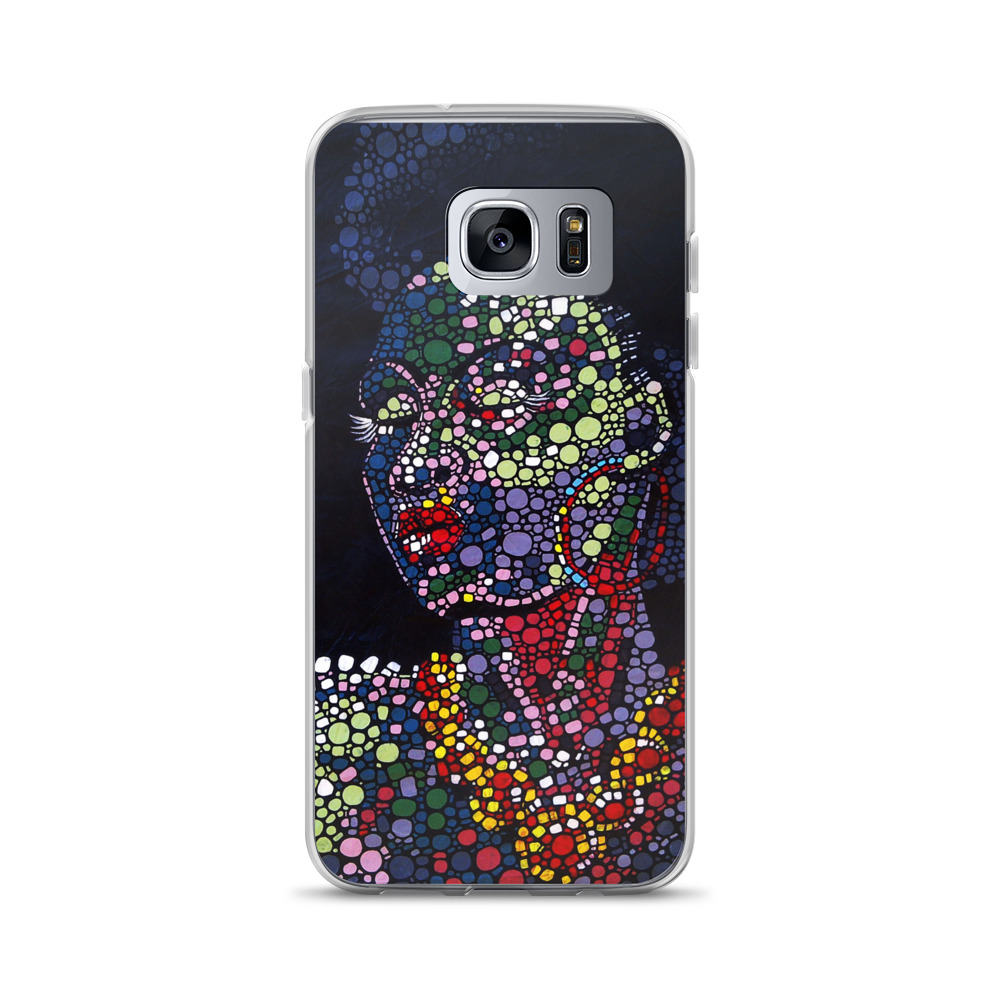 Iphone Sublimation Cases