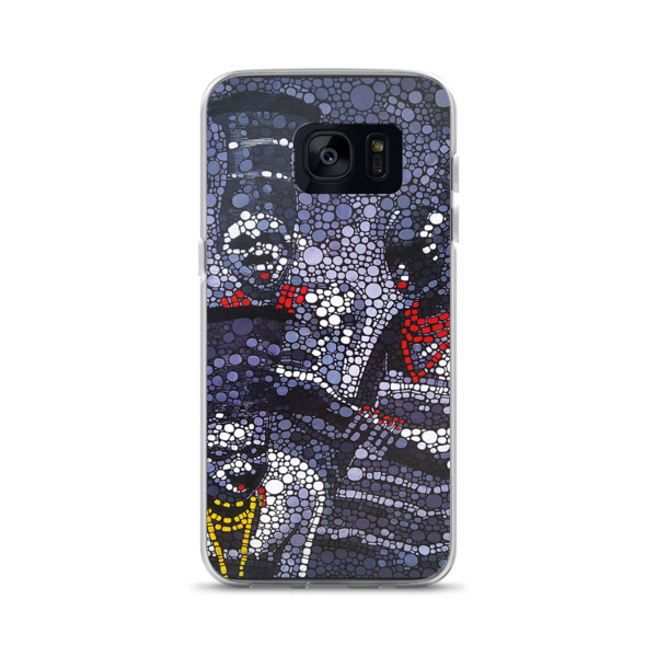 Samsung Art Case - My Beyond Art